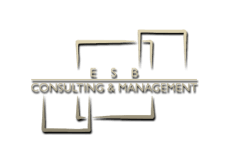 ESB Consulting Logotype