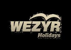 Wezyr Logotype
