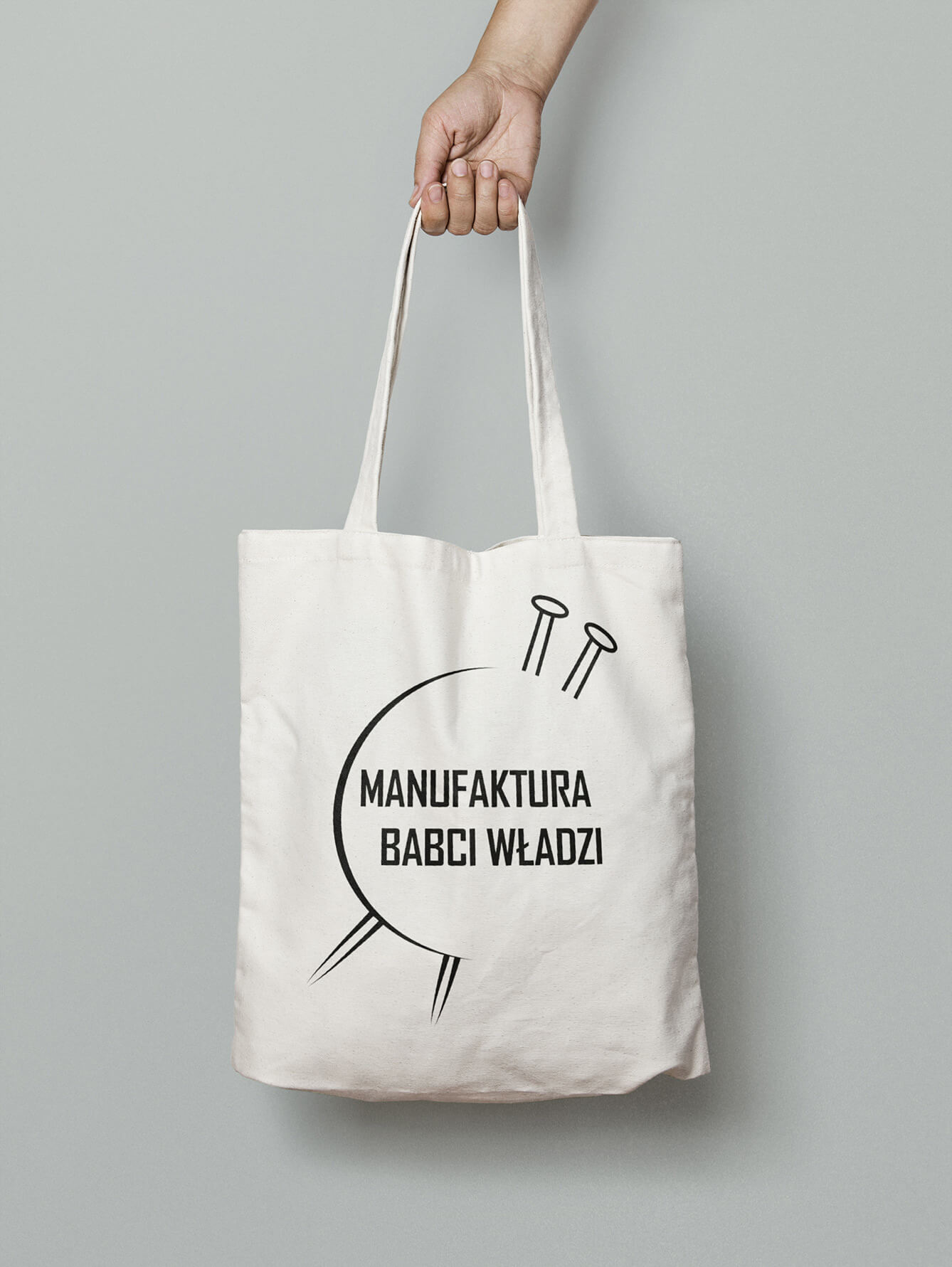 logo-design-manufacturebw-bag