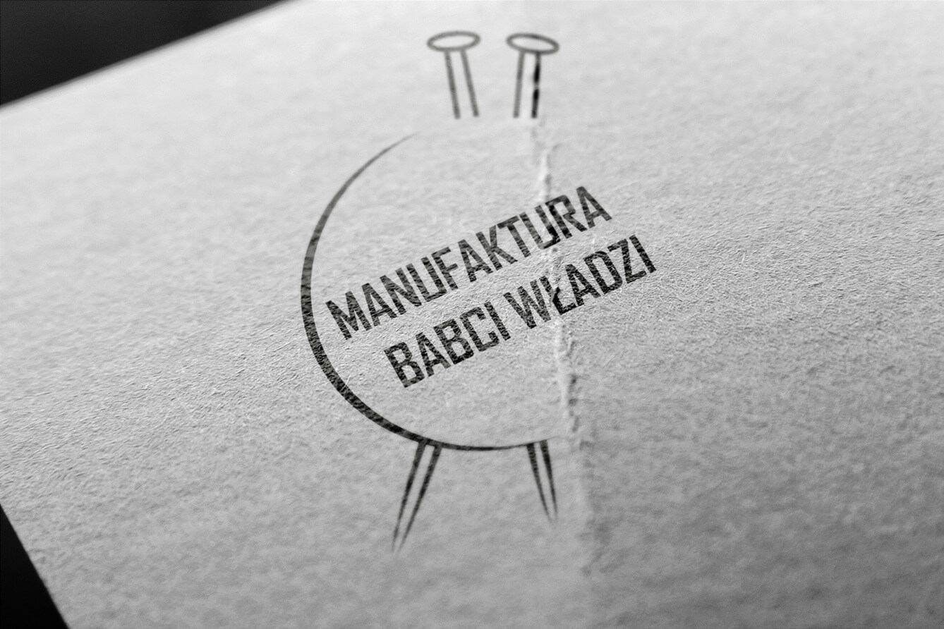 logo-design-manufacturebw-wiz02