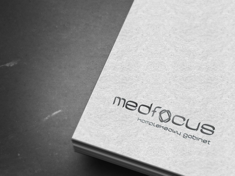 medfocus-mockup