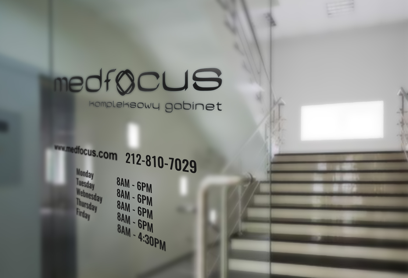 modfocus-door