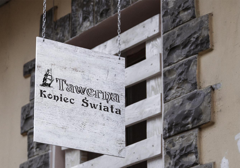 tawerna-mockup